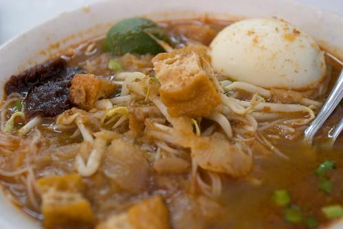 Makan Food Trip: Mee Siam.jpg