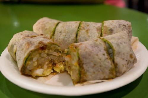 Makan Food Trip: Popiah.jpg