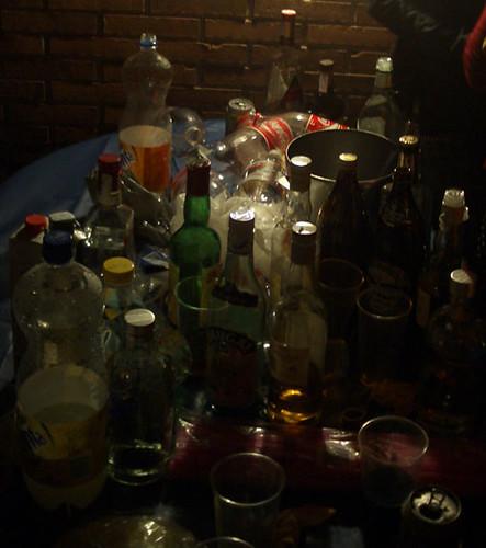 botellasOK