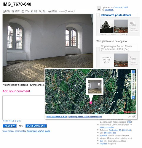 [Flickr-additional-map-Explore near]