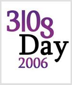 blogdaylogo1.jpg