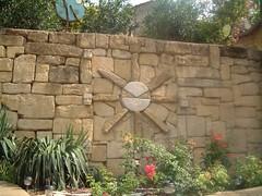 jardindemagali