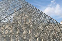 Louvre_148