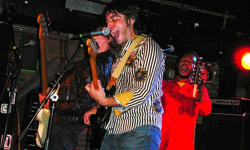 09-01 Tall Hands @ Mercury Lounge (19)