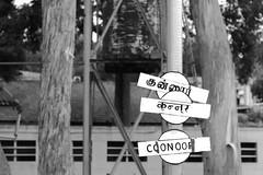 Coonoor*3