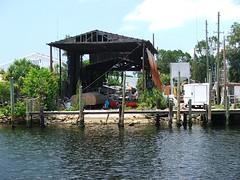 tarponboathouse