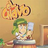 Serie animada de El Chavo del Ocho