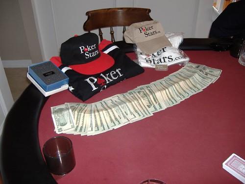 Poker chopped pot watch film comic 8 casino kings