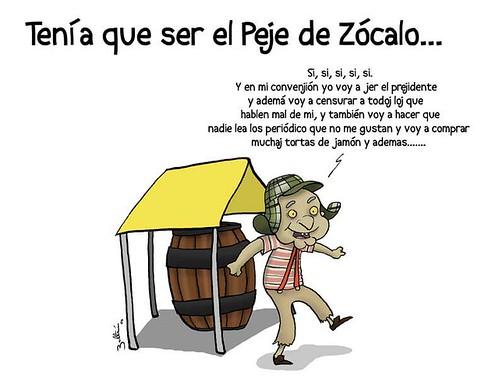 pejeroloco4