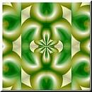 greengoldflowering