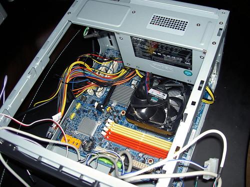 AMD Photo 10
