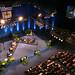 Notre Dame Forum 2006