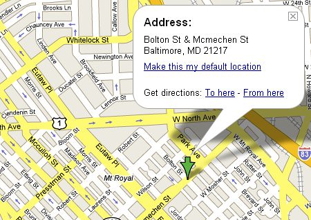 MAP_Bolton&McMechen