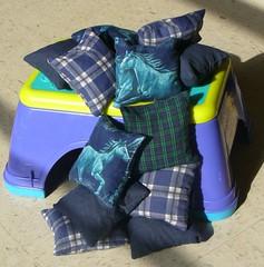 beanbags (1)