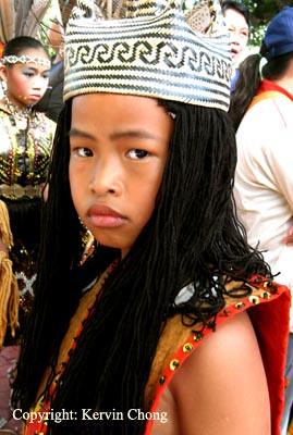 Traditional-dress01