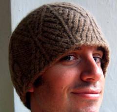 fistrap hat FO