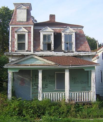 98 Laurel - Buffalo, NY