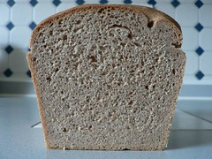Brown Bread 014