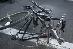 nys bike
