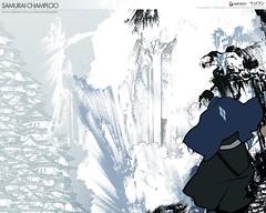 samurai_champloo_03_1280