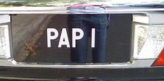 PAPmobile