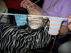 Yarntasting3