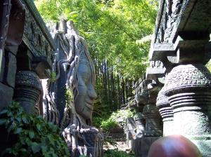Magic Kingdom Asia