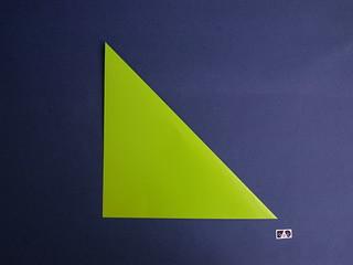 origami_geo_2