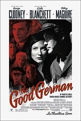Trailer de 'The Good German'