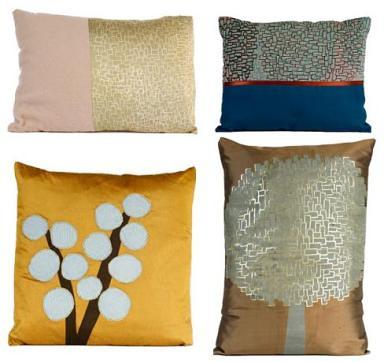 cushion_24