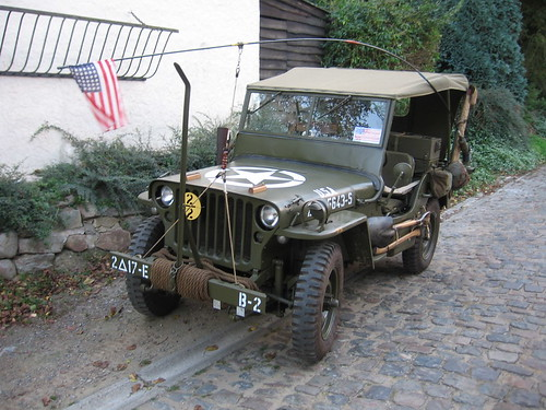 forum le monde en guerre jeep willys mb 1943. Black Bedroom Furniture Sets. Home Design Ideas