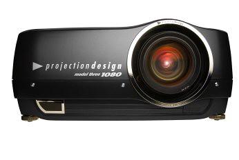pd_modthree_1080_projector