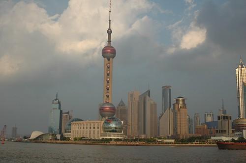 Shanghai_2006_4Oct-30