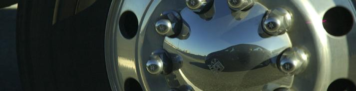 truckwheel