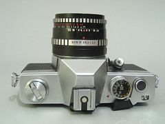Praktica mtl camerapedia fandom powered by wikia