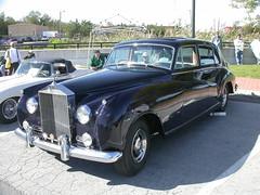 British Car 4