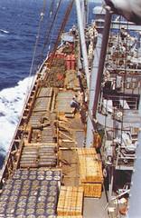 dkld USS MT KATMAI