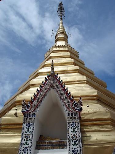 wat phra non stupa3.jpg