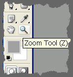 Ver la imagen en tamaño normal (zoom 100%)