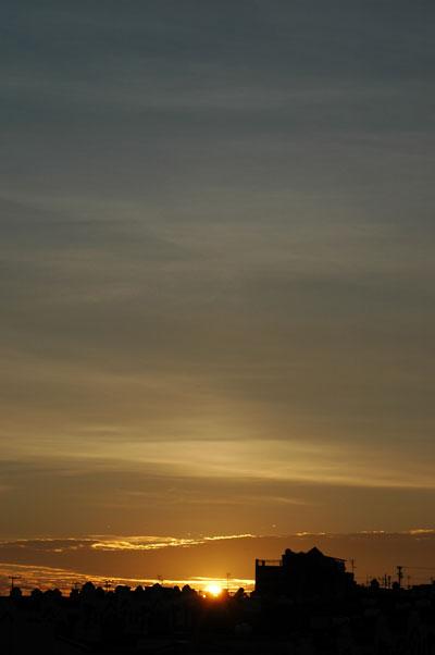 Sonnenaufgang_21-10-06_1