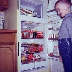 061022-fridge