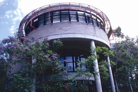 TAFE NSW - Northern Sydney Institute, TLPD