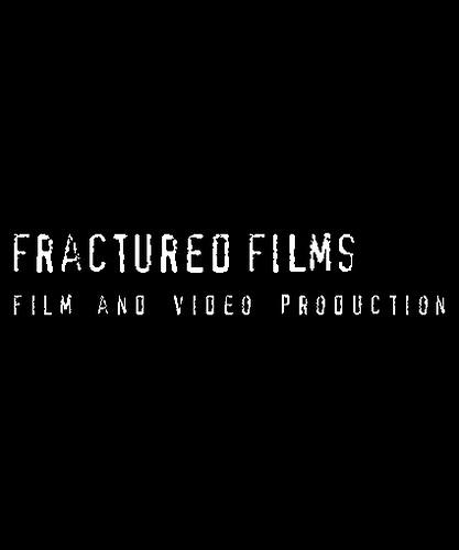 Fractured Films