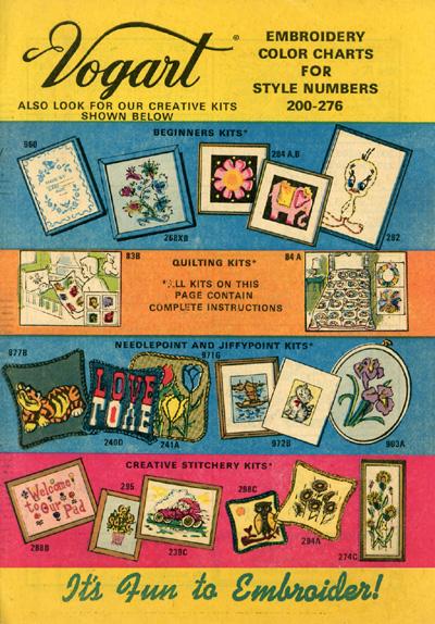 patternbook1
