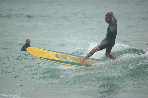 279964674 bb381fe077 Meirei SurfPics: Jesurf  Marketing Digital Surfing Agencia