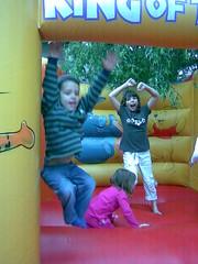 jump castle 1