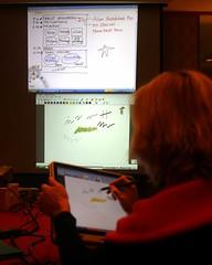 IFVP 2006 Tech Workshop