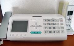 061029 new tel&fax