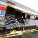 Train Cars (4323)