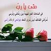 30101418188_cb8130696a_t